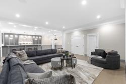 27-alternate-view-tv-room at 16683 30a Avenue, Grandview Surrey, South Surrey White Rock