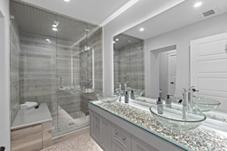 30-lower-level-spa-inspired-bathroom at 16683 30a Avenue, Grandview Surrey, South Surrey White Rock