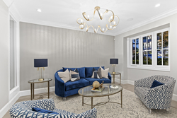 4-formal-living at 16683 30a Avenue, Grandview Surrey, South Surrey White Rock