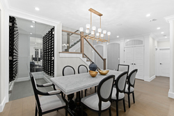 5-formal-dining at 16683 30a Avenue, Grandview Surrey, South Surrey White Rock