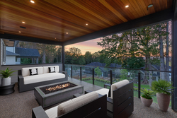 9-great-room-terrace at 16683 30a Avenue, Grandview Surrey, South Surrey White Rock