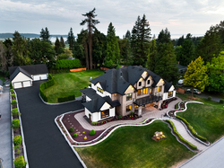 1-13320-57-ave at 13320 57 Avenue, Panorama Ridge, Surrey