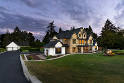 2-13320-57-ave at 13320 57 Avenue, Panorama Ridge, Surrey