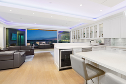 10-kitchen-to-view at 14723 Upper Roper Avenue, White Rock, South Surrey White Rock