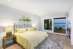 19-master-bedroom-to-view at 14723 Upper Roper Avenue, White Rock, South Surrey White Rock