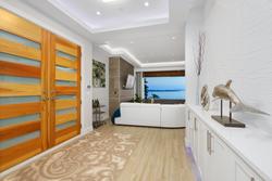 2-foyer at 14723 Upper Roper Avenue, White Rock, South Surrey White Rock