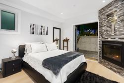 23-bedroom-2 at 14723 Upper Roper Avenue, White Rock, South Surrey White Rock