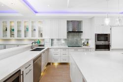 9-kitchen-details at 14723 Upper Roper Avenue, White Rock, South Surrey White Rock