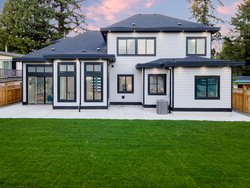 web-12-new-exteriorsjpg at 15804 Tulip Drive, King George Corridor, South Surrey White Rock