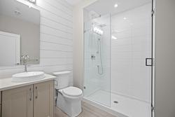 30-lower-level-washroom at 13859 Blackburn Avenue, White Rock, South Surrey White Rock
