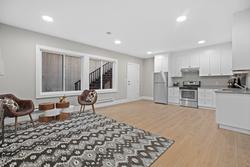 31-legal-suite at 13859 Blackburn Avenue, White Rock, South Surrey White Rock