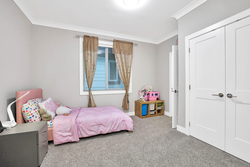 22-bedroom-children at 7718 154a Street, Fleetwood Tynehead, Surrey