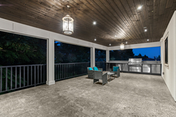 full-35 at 15823 Buena Vista Avenue, White Rock, South Surrey White Rock
