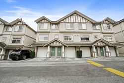1-exterior-mirada-unit-15 at 15 - 2678 King George Boulevard, King George Corridor, South Surrey White Rock