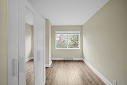 9-childrens-bedroom-or-office at 15 - 2678 King George Boulevard, King George Corridor, South Surrey White Rock