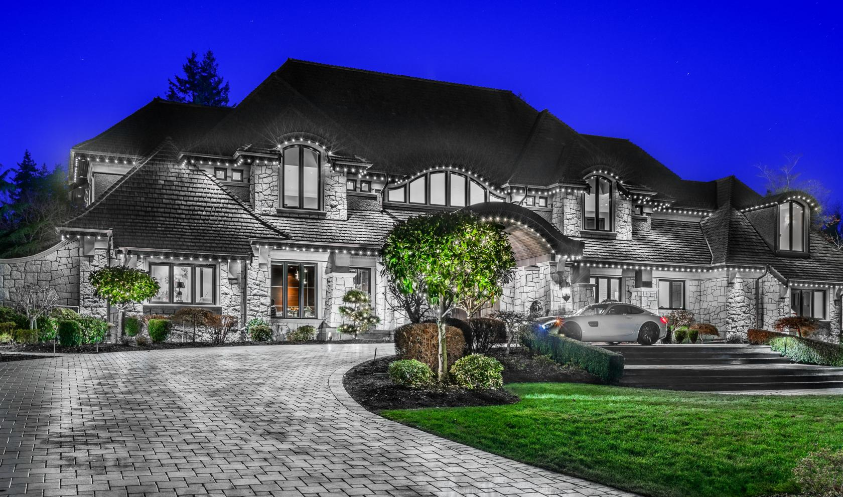 13283 56 Avenue, Panorama Ridge, Surrey