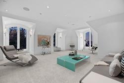 21-viewing-room at 13283 56 Avenue, Panorama Ridge, Surrey