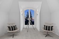 23-telescope-and-ocean-view at 13283 56 Avenue, Panorama Ridge, Surrey