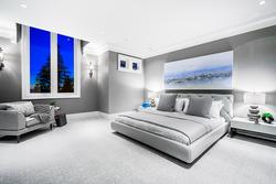 24-bedroom-upper-level at 13283 56 Avenue, Panorama Ridge, Surrey