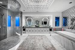 25-sensational-master-ensuite-on-upper-level at 13283 56 Avenue, Panorama Ridge, Surrey