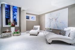 26-zen-room at 13283 56 Avenue, Panorama Ridge, Surrey