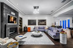 30-lower-level-recreation-area at 13283 56 Avenue, Panorama Ridge, Surrey