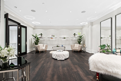 33-in-home-spa at 13283 56 Avenue, Panorama Ridge, Surrey