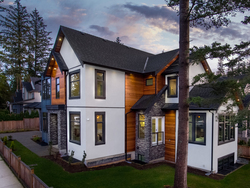 1-exterior-side-angle at 13150 20 Avenue, Crescent Bch Ocean Pk., South Surrey White Rock