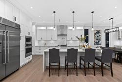 11-kitchen-close at 13150 20 Avenue, Crescent Bch Ocean Pk., South Surrey White Rock