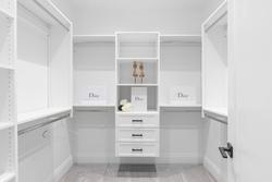 23-master-closet at 13150 20 Avenue, Crescent Bch Ocean Pk., South Surrey White Rock