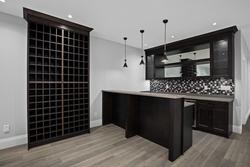 30-bar-area at 13150 20 Avenue, Crescent Bch Ocean Pk., South Surrey White Rock