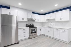 31-2-bedroom-suite at 13150 20 Avenue, Crescent Bch Ocean Pk., South Surrey White Rock
