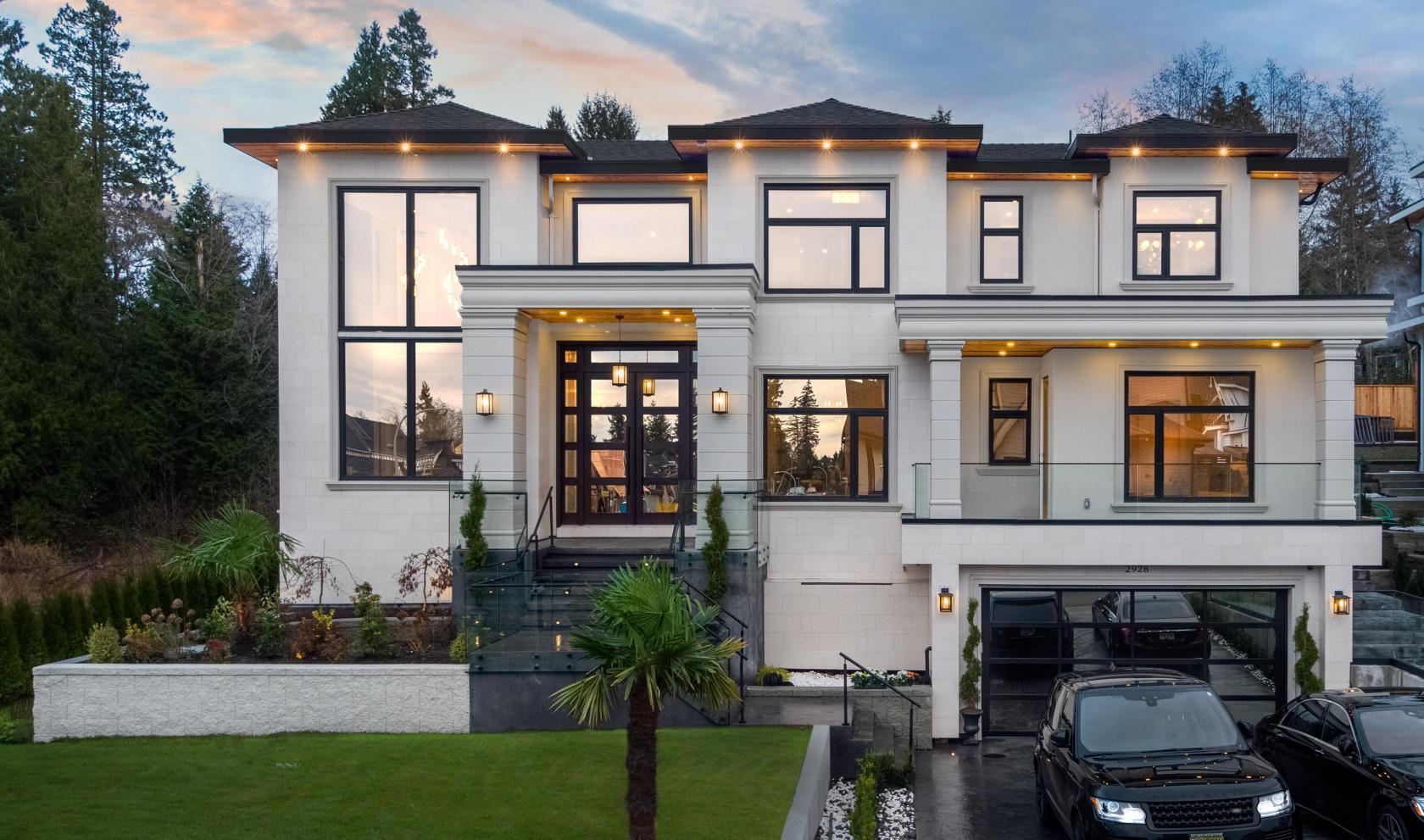 2928 165b Street, Grandview Surrey, South Surrey White Rock