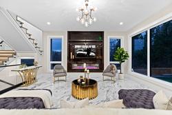 10-great-room-close at 2928 165b Street, Grandview Surrey, South Surrey White Rock