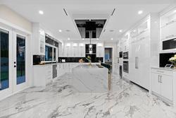 14-chefs-kitchen-wide at 2928 165b Street, Grandview Surrey, South Surrey White Rock
