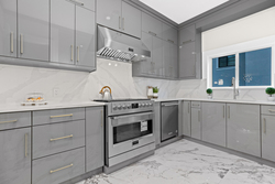 15-secondary-prep-kitchen at 2928 165b Street, Grandview Surrey, South Surrey White Rock