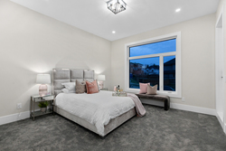 17-bedroom-on-main at 2928 165b Street, Grandview Surrey, South Surrey White Rock