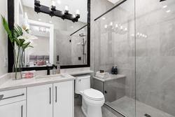 19-bedroom-on-main-ensuite at 2928 165b Street, Grandview Surrey, South Surrey White Rock