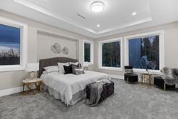 22-upper-level-master at 2928 165b Street, Grandview Surrey, South Surrey White Rock