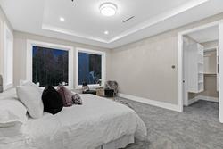23-upper-level-master at 2928 165b Street, Grandview Surrey, South Surrey White Rock