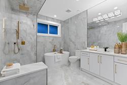 24-master-ensuite-on-upper-level at 2928 165b Street, Grandview Surrey, South Surrey White Rock