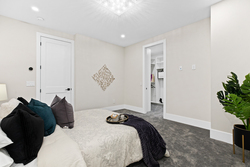 26-secondary-master-on-upper-level-side-angle at 2928 165b Street, Grandview Surrey, South Surrey White Rock