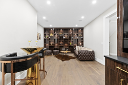30-lower-level-barcigar-lounge at 2928 165b Street, Grandview Surrey, South Surrey White Rock