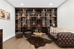 31-cigar-lounge-close at 2928 165b Street, Grandview Surrey, South Surrey White Rock