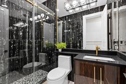 34-full-bath-on-lower-entertainment-level at 2928 165b Street, Grandview Surrey, South Surrey White Rock