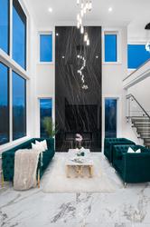 4-formal-living at 2928 165b Street, Grandview Surrey, South Surrey White Rock