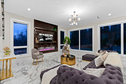 9-great-room-angle at 2928 165b Street, Grandview Surrey, South Surrey White Rock