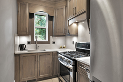 10-wok-kitchen at 3087 141 Street, Elgin Chantrell, South Surrey White Rock