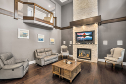 13-great-room-2 at 3087 141 Street, Elgin Chantrell, South Surrey White Rock