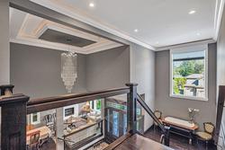 16-upper-level at 3087 141 Street, Elgin Chantrell, South Surrey White Rock